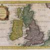 Nagy-Britannia gazdasága a 19. században