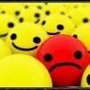 Kognitív torzulások és a szorongás