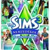 The Sims 3 – Nemzedékek