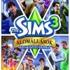 The Sims 3-Álomállások