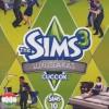The Sims 3- kiegészítő csomagok