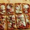 Pizzázik a család
