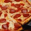 Pizza házi módra