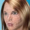 A bőr elváltozásai