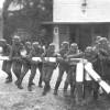 Kitört a második világháború