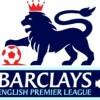 Miért a világ legjobb bajnoksága a Premier League?