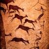 Ősemberi barlangrajzok