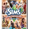 The Sims 3 – A világ körül