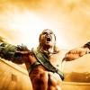 Spartacus: Az aréna istenei
