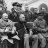 """A Sztálini """"nagy áttörés"""""""