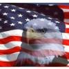 A világ országai – Amerikai Egyesült Államok
