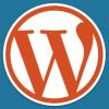Megjelent a WordPress 3.2 RC2 verziója