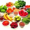 Elegendő-e, csak a diétás élelmiszerek fogyasztása?