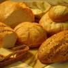 Kenyér, tésztafélék, édességek fogyasztása a fogyókúra ideje alatt