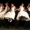 Mit táncoljunk a szalagavatón?