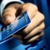 Bankkártyával a nyárba