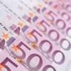 A devizahitel – Rövid lejáratú hitel fajtái