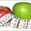 Vércsoport szerinti diéta és életmód