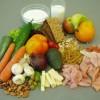 Fogyj könnyedén a GI diétával!