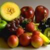 Gyümölcs fogyókúra