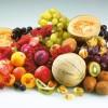 Gyümölccsel fogyni