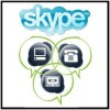 Do you speak English? Angol skype tanulás