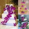 Az esküvői torta