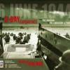 Richard Holmes D-nap(interaktív könyv)