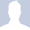 Fényképek feltöltése és kezelése a facebook-on