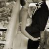 Nincs esküvő fotó nélkül