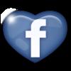 A Facebook megújulása