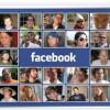 A facebook veszélyei