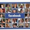 A Facebookról