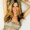 Jennifer Aniston szerelmi élete