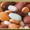 Mi a különbség a természetes és a szintetikus vitaminok között?