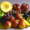Tudnivalók a B5-vitaminról