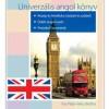 Univerzális angol – Melyik nyelv ma a legfontosabb?