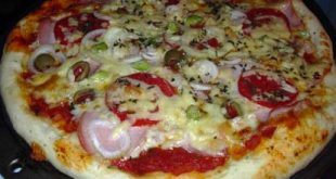 10.pizza