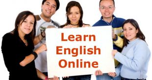10951382-learn-english-online