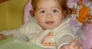 2-3 éves gyermek értelmi fejlődése