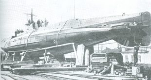 20100306125038!AG-14-1916-Petrograd[1]