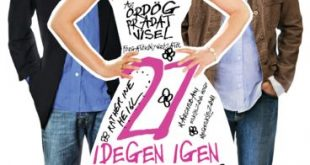 27idegenAllo2