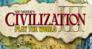 66346pic_take2_interactive_civilization_3