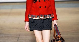 Fall-Winter_2010-2011_Fashion_Color_Trends_6