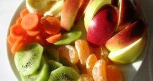 Gyümölcsöstál-3