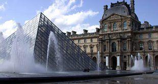 Louvre_1