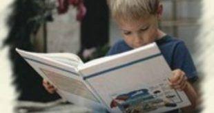 Mese szerepe a gyermekei személyiség fejlődésében