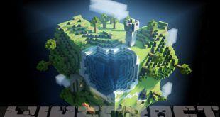 Minecraft Cikkhez