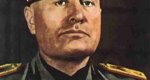 Mussolini[1]
