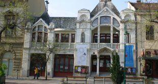 Német Színház